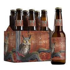 "Bell's ""Best Brown"" Ale - 6 pk 12oz Bottles"