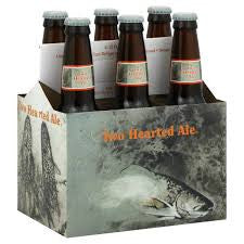 Bell's Two Hearted IPA - 6 pk 12oz Bottles