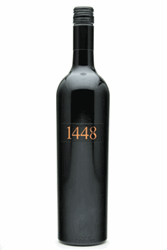 1448 - Red Blend