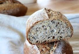 Seeded Multigrain