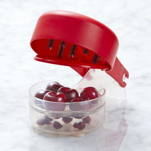 Cherry & Olive Seed Remover