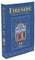 Personal Study Bible - Soft cover - St. Mary's Gift Store