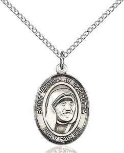 St. Teresa of Calcutta - St. Mary's Gift Store