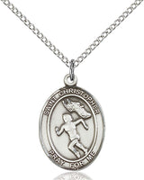 Track & Field - St. Christopher - Girl - St. Mary's Gift Store