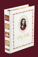 Catholic Family Bible - St. Mary's Gift Store