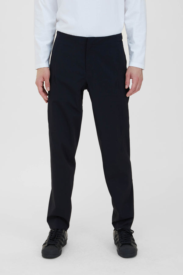 Spere LT Pant - Black