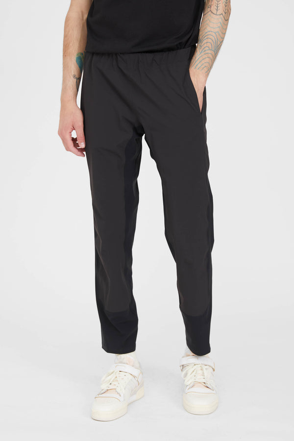 Secant Comp Pant - Black