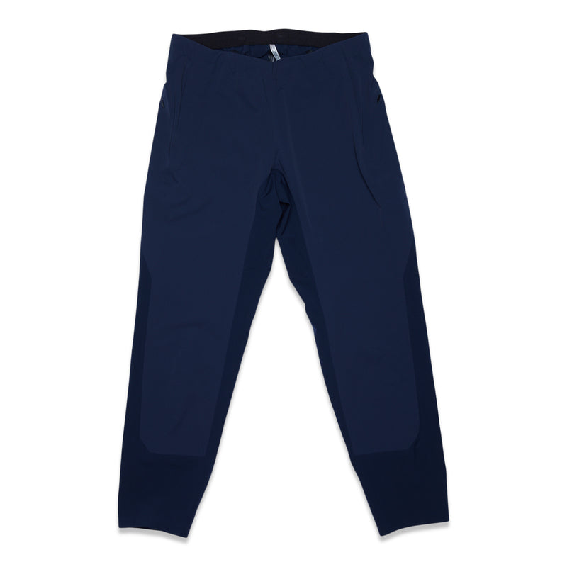 Secant Comp Pant - Dark Navy