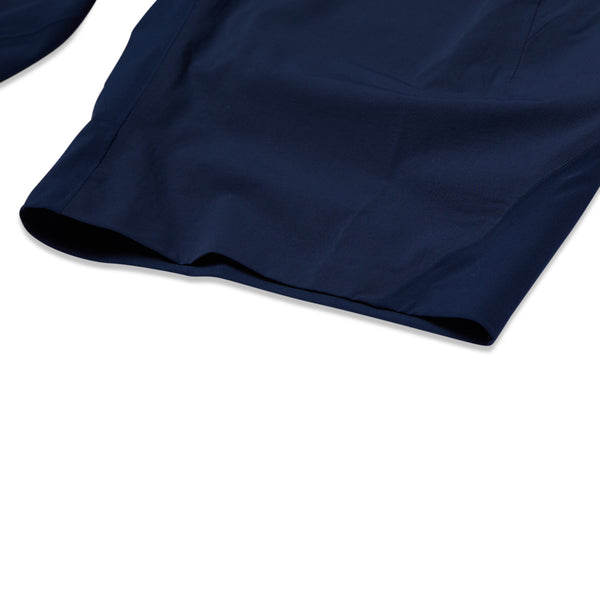 SECANT COMP SHORT - NAVY