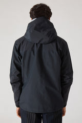 Beta Ar Jacket - Black