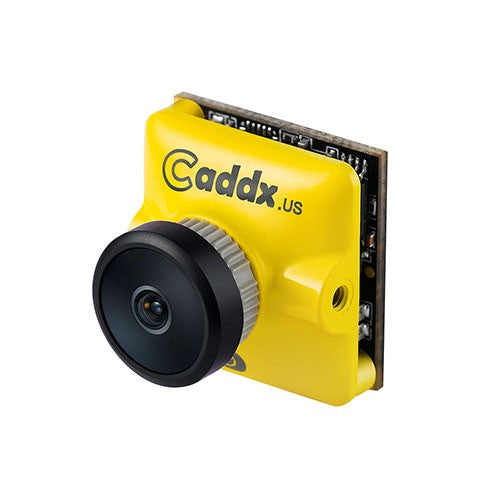 Caddx Turbo Micro SDR1 FPV Camera