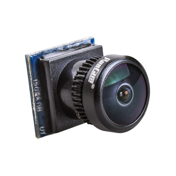 RunCam Nano - PRICE REDUCED