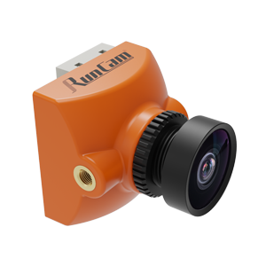RunCam Racer 4 -Digital/Analog capable