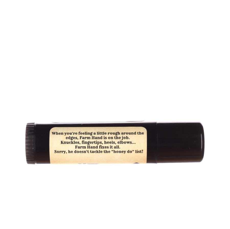 Farm Hand Emu Balm - Farmbody
