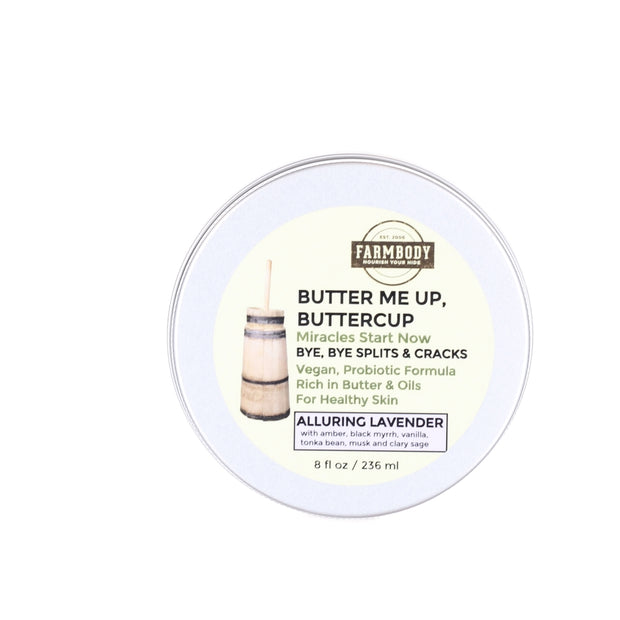 BEST HAND CREAM FOR FREQUENT HAND WASHING BUTTER ME UP BUTTERCUP 1