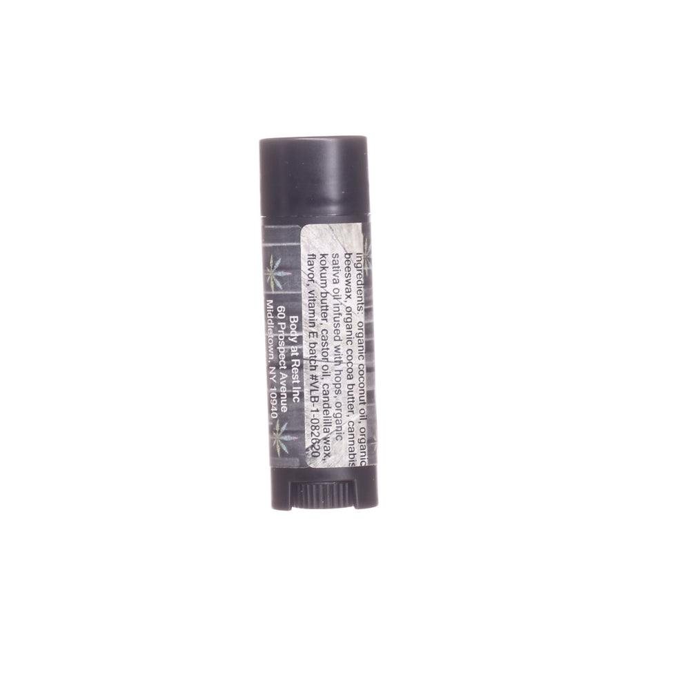 Hemp Hop Lip Balm - Farmbody