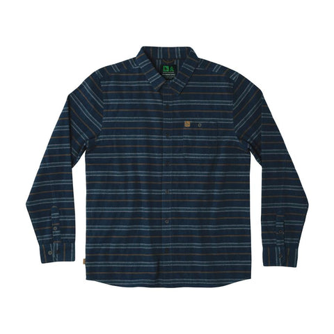 Vista Flannel
