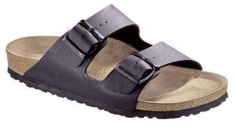 BIRKENSTOCK| ARIZONA
