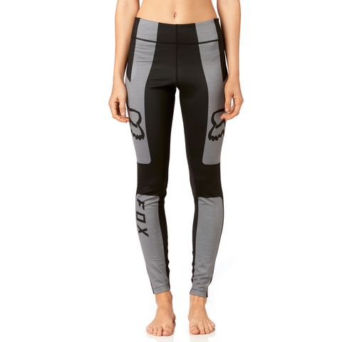 MOTH LEGGING-Fox Racing