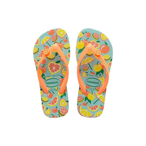 Kids Fun Sandal