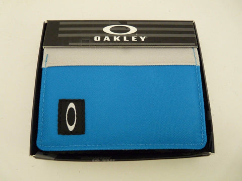 Oakley / Lock Box