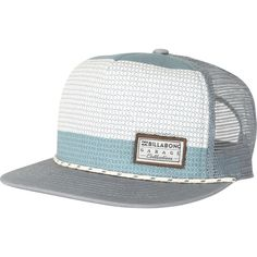 Billabong Cutty Trucker Hat
