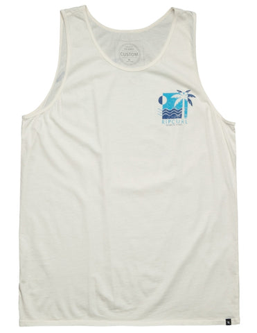 Search Vibes Heritage Tank