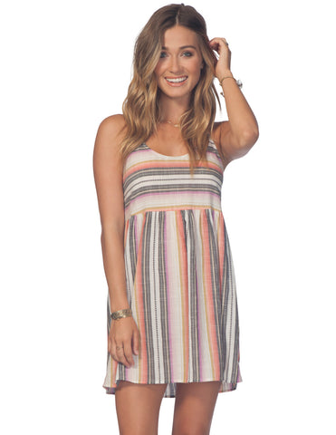 Sayulita Dress