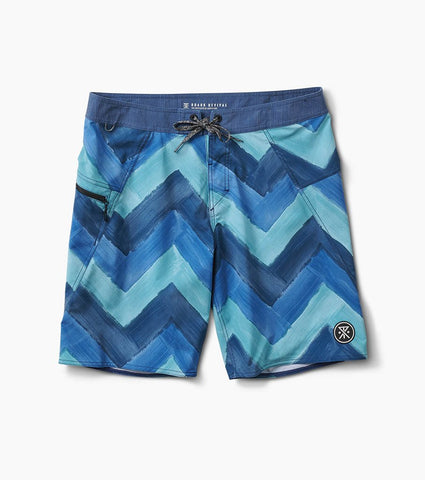 Savage Inity Boardshort