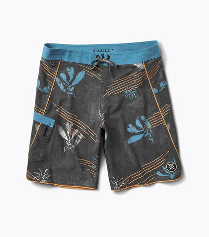 Revival Bull Bay Boardshort