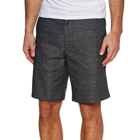 DF Breathe Shorts