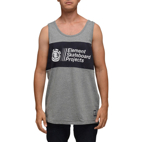 Compete Tank
