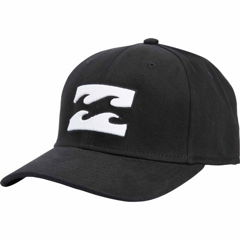 All Day Stretch Hat