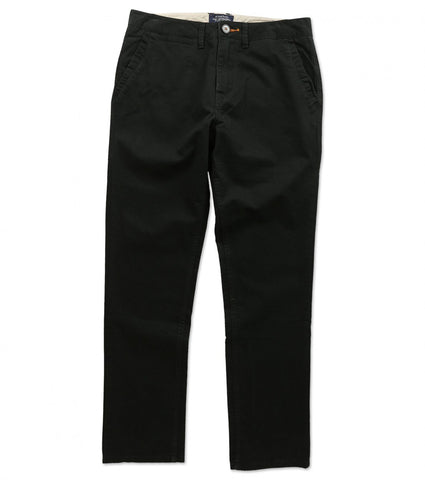 5 Pocket Chino Pants