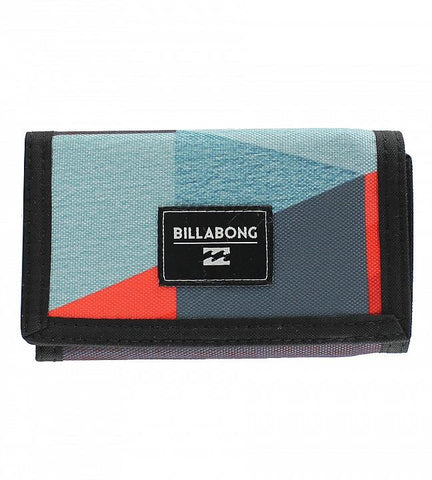 Billabong / Atom