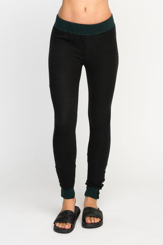 Laid Back Legging