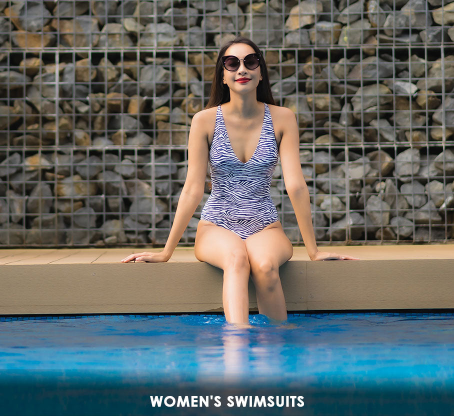 What are the benefits of good quality swimwear?