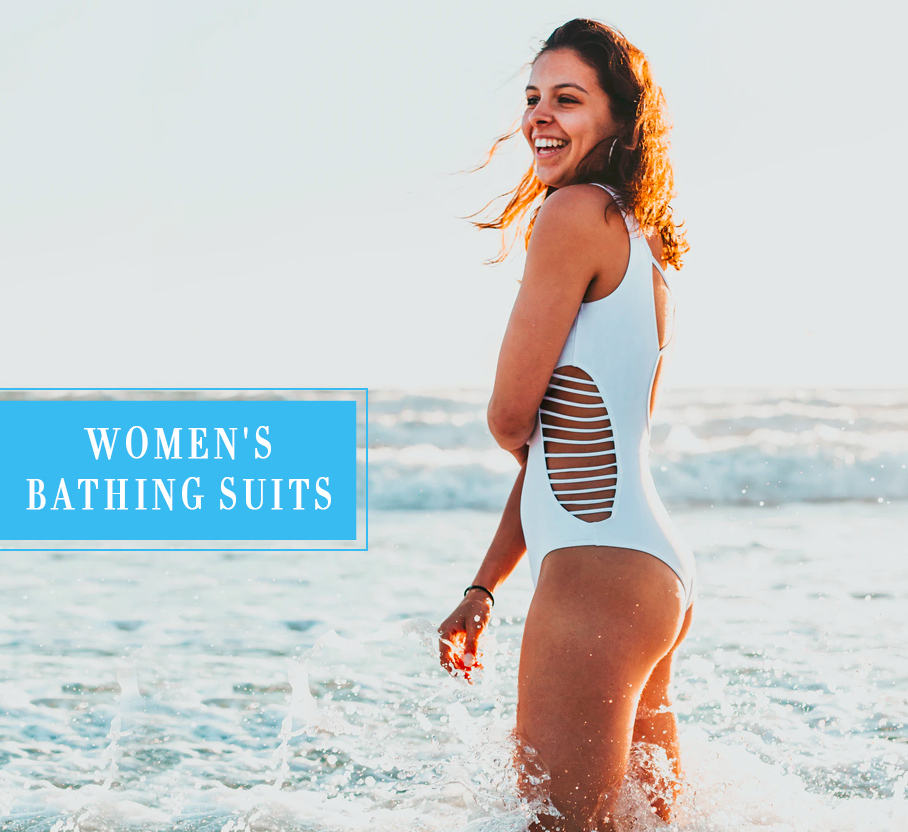 Women's bathing suits with shorts benefits and buying guide