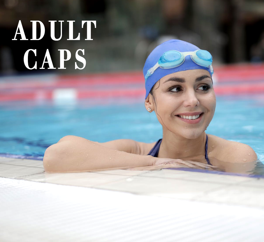 Enjoy the best adult caps with this information
