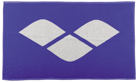 Arena Towel Handy Royal/White