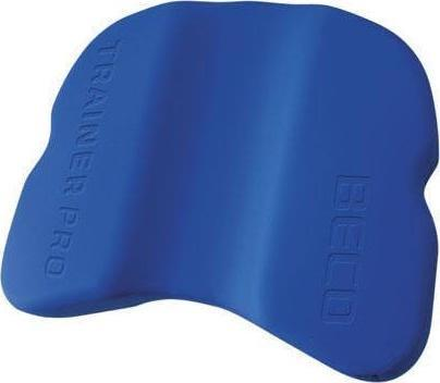 Beco Trainer Pro Swim PullKick Recessed Grips