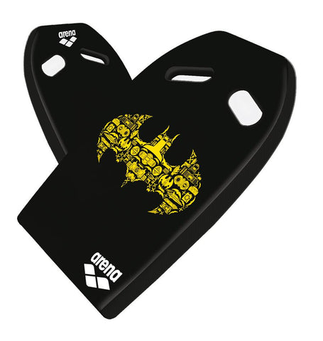 Arena Licensing Collection Super Hero Kickboard Batman - Clickswim.com