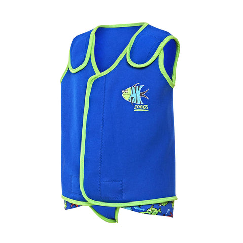 Speedo Infant Boys Neoprene Baby Wrap - Clickswim.com