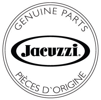 Jacuzzi Hot Tub® Parts