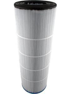 TriClops TC-300 100 Sq/Ft Filter New Style
