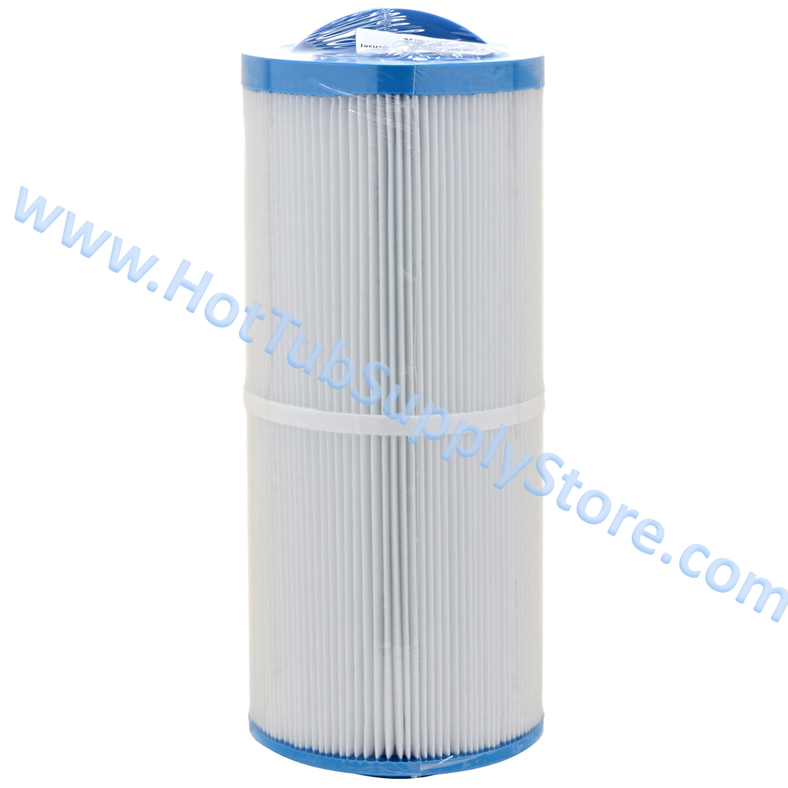 Jacuzzi® J460 Hot Tub Filter Part # 2000-498 – Hot Tub Supply Store