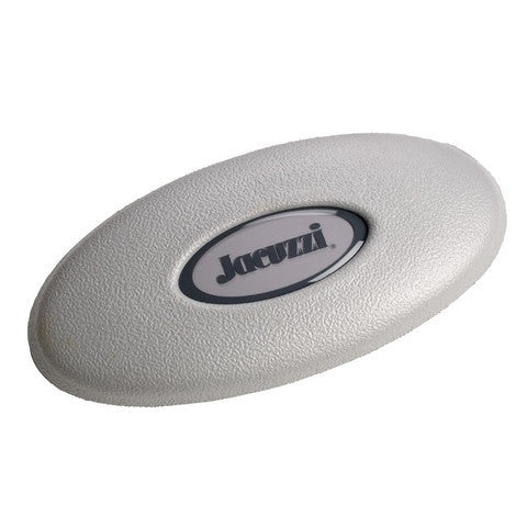 2007-2013 J-300 Series Pillow Front