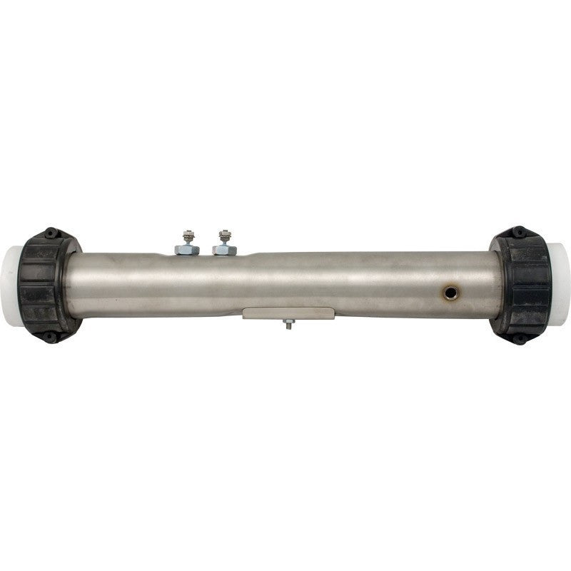 Select Series Heater