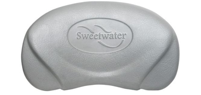 Sweetwater® Pillow