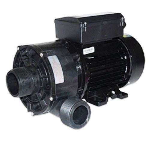 High Flow LX Circulation Pump